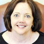 Linda Hackett, CMHC