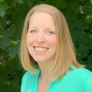 Lauren Tipton, LCSW
