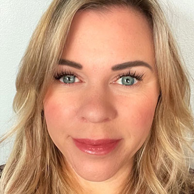 Teresa Goodner, MSN/FNP-C