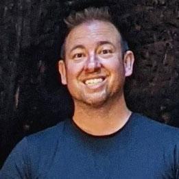 David J. Neville, PsyD